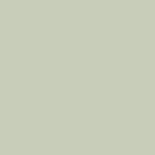 Krijtverf Farrow & Ball Proefpotje Mizzle (266)