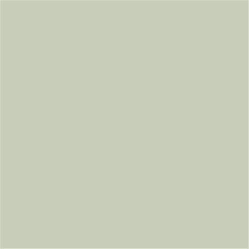 farrow ball mizzle 266 paint. Black Bedroom Furniture Sets. Home Design Ideas