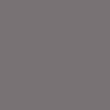 Krijtverf Farrow & Ball Proefpotje Brassica (271)