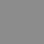 Krijtverf Farrow & Ball Proefpotje Plummet (272)