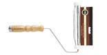 Farrow & Ball Houder voor vachtroller 22,9 cm
