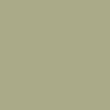 Krijtverf Farrow & Ball Proefpotje Ball Green® (75)