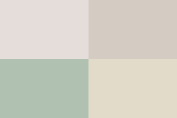 Farrow and Ball Neutraal