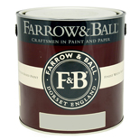 Farrow & Ball Wall and Ceiling Primer Neutrale tinten