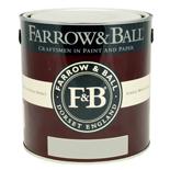 Farrow & Ball Wall and Ceiling Primer Witte en lichte tinten
