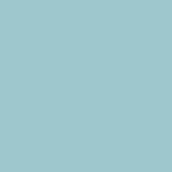 Verf Farrow & Ball Full Gloss Blue Ground (210)