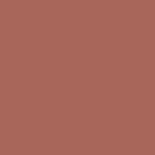 Verf Farrow & Ball Dead Flat Book Room Red® (50)