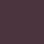 Verf Farrow & Ball Full Gloss Brinjal (222)