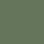 Krijtverf Farrow & Ball Proefpotje Calke Green® (34)