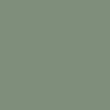 Krijtverf Farrow & Ball Proefpotje Card Room Green® (79)