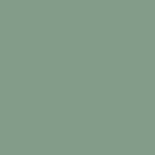 Verf Farrow & Ball Full Gloss Chappell Green® (83) - Archiefkleur