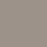 Verf Farrow & Ball Full Gloss Charleston Gray (243)
