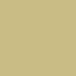Krijtverf Farrow & Ball Proefpotje Churlish Green (251)