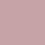 Verf Farrow & Ball Full Gloss Cinder Rose (246)