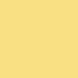 Krijtverf Farrow & Ball Proefpotje Citron (74)