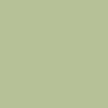 Krijtverf Farrow & Ball Soft Distemper Cooking Apple Green® (32)