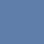Krijtverf Farrow & Ball Proefpotje Cook's Blue® (237)
