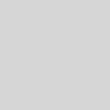 Krijtverf Farrow & Ball Proefpotje Dimpse (277)