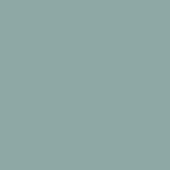 Verf Farrow & Ball Full Gloss Dix Blue® (82)