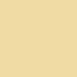Krijtverf Farrow & Ball Proefpotje Dorset Cream® (68)