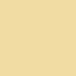 Krijtverf Farrow & Ball Soft Distemper Dorset Cream® (68)