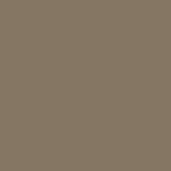 Krijtverf Farrow & Ball Modern Emulsion Broccoli Brown (W108)
