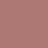 Krijtverf Farrow & Ball Full Gloss Crimson Red (W93)