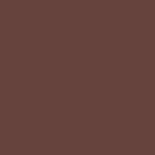Krijtverf Farrow & Ball Full Gloss Reddish Brown (W101)