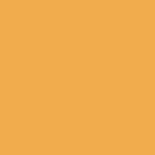 Krijtverf Farrow & Ball Estate Emulsion Dutch Orange (W76)