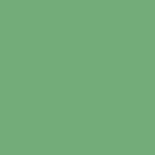 Krijtverf Farrow & Ball Full Gloss Emerald Green (W53)