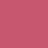 Krijtverf Farrow & Ball Modern Emulsion Lake Red (W92)