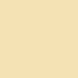 Farrow & Ball Orange Coloured White (W5)