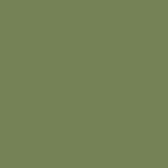 Krijtverf Farrow & Ball Full Gloss Sap Green (W56)