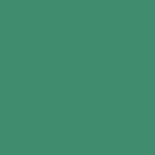 Krijtverf Farrow & Ball Modern Emulsion Verdigris Green (W50)