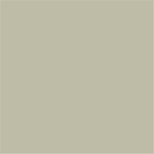 Farrow Ball French Gray Colors I Like