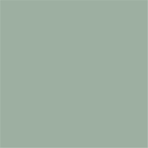 farrow ball green blue 84 paint. Black Bedroom Furniture Sets. Home Design Ideas
