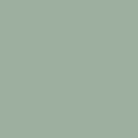 Krijtverf Farrow & Ball Exterior Masonry Green Blue (84)