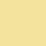 Krijtverf Farrow & Ball Soft Distemper Hound Lemon® (2) - Archiefkleur