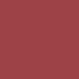 Verf Farrow & Ball Full Gloss Incarnadine (248)