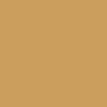 Krijtverf Farrow & Ball Proefpotje India Yellow (66)