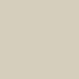Krijtverf Farrow & Ball Casein Distemper Shadow White (282)