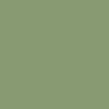 Krijtverf Farrow & Ball Exterior Masonry Yeabridge Green (287)
