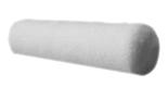 Vachtroller 10 cm voor Farrow & Ball Krijtverf (houtverf)