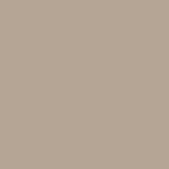 Krijtverf Farrow & Ball Proefpotje Light Gray (17)
