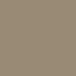 Verf Farrow & Ball Full Gloss Mouse's Back® (40)