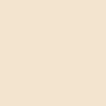Krijtverf Farrow & Ball Proefpotje New White (59)