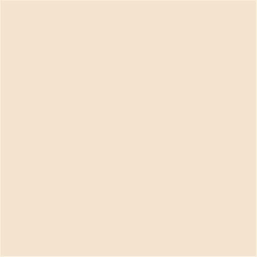 Krijtverf Farrow Ball Proefpotje New White 59 Paint