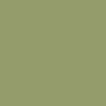 Verf Farrow & Ball Full Gloss Olive (13) - Archiefkleur