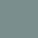 Krijtverf Farrow & Ball Proefpotje Oval Room Blue® (85)