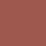 Krijtverf Farrow & Ball Proefpotje Picture Gallery Red® (42)